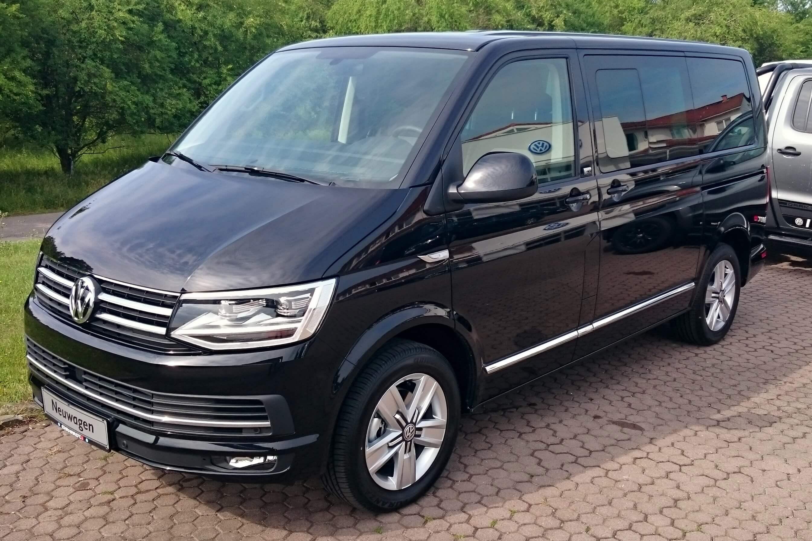 VW_T6_Multivan_Generation_Six_2.0_TDI (1)