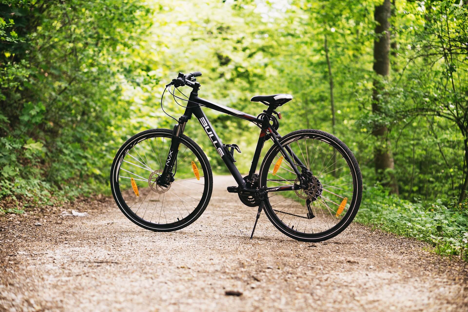 bicycle-1834265_1920 (1)